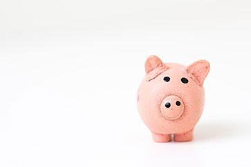 Co wyróżnia dobry fundusz inwestycyjny