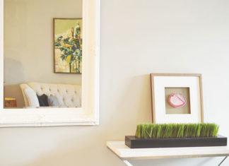 Chcesz kupić mieszkanie na kredyt? Sprawdź zdolność kredytową u dewelopera!