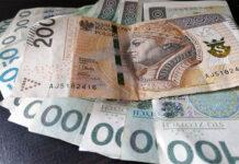 Pożyczka bez przelewu weryfikacyjnego? To prostsze niż myślisz