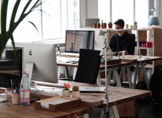 Rynek biurowy bije kolejne rekordy