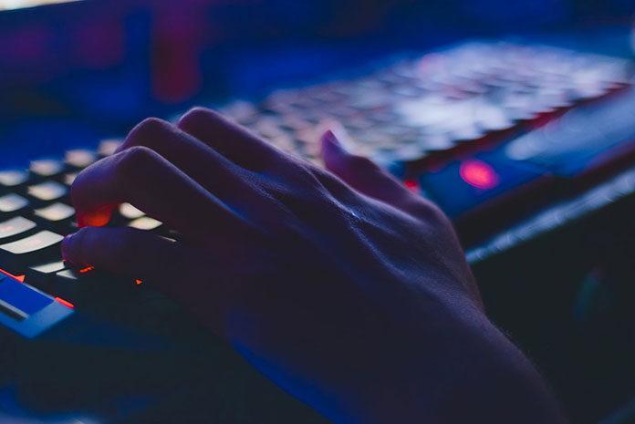 Informatyka, czyli wymarzony kierunek studiów