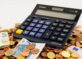 Tani program księgowy dla biur rachunkowych