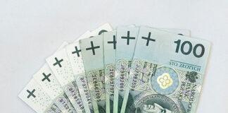 Pożyczka pozabankowa a formalności