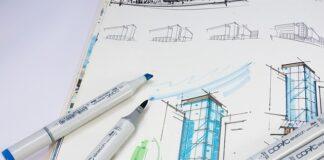 studia architekt