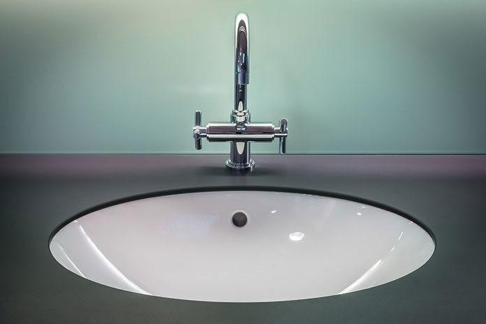 Potrzebne materiały do instalacji przyłączy domowych do sieci wodociągowej