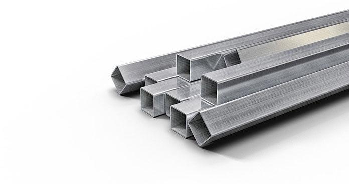 Anodyzowanie aluminium