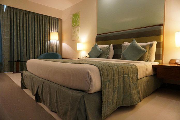 Czym powinien charakteryzować się dobry hotel